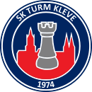 Logo Turm Kleve